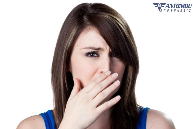 sifoni-mpanioy-valte-tora-telos-stin-dysosmia-1